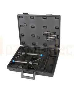 Toledo 304737 Timing Tool Kit - Volvo