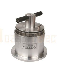 Toledo 305161 Bearing Packer Heavy Duty – 170mm