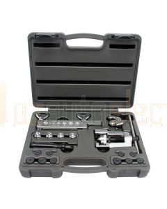 Toledo 310008 Flaring Tool Kit - Master