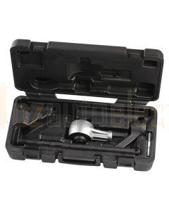 Toledo 321009 Torque Multiplier Kit - 1500Nm