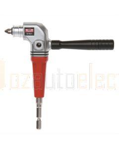 Toledo 321921 Right Angle Drill Attachment