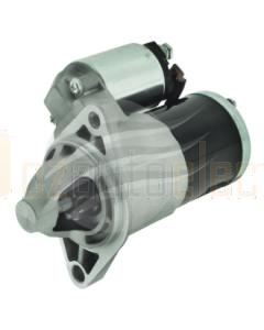 Starter Motor Suits Models Toyota Corolla ZRE152R, 2007-2010