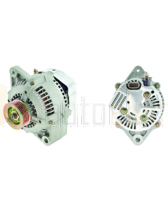 Toyota Hiace 2RZ 3RZ Alternator