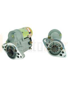 Toyota Hilux 2.8L 3.0L Diesel Starter Motor
