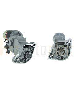 Toyota Landcruiser 2B 3B Diesel Starter Motor