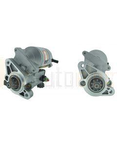 Toyota Prado 3.4L V6 Starter Motor