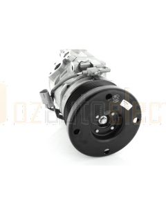 Toyota Prado KDJ150R Turbo Diesel Air Conditioning Compressor
