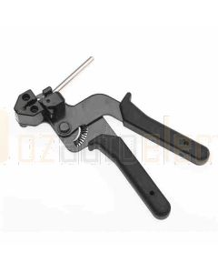 Tridon CTC2065 Cable Tie Cutter - Metal Cable Ties