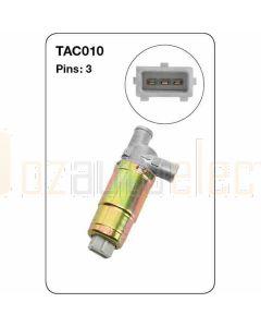 Tridon TAC010  3 Pins Idle Air Control Valve (IAC)