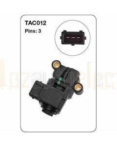Tridon TAC012 3 Pins Idle Air Control Valve (IAC)