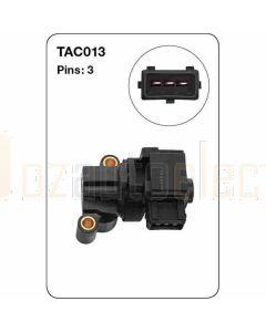 Tridon TAC013 3 Pins Idle Air Control Valve (IAC)