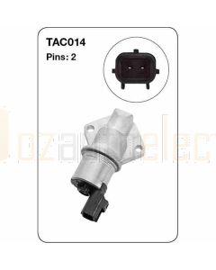Tridon TAC014 2 Pins Idle Air Control Valve (IAC)