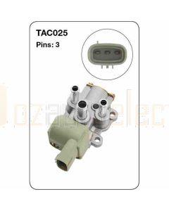 Tridon TAC025 3 Pins Idle Air Control Valve (IAC)