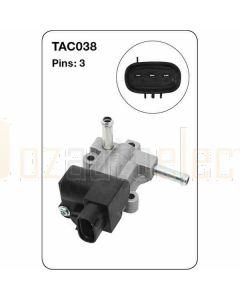 Tridon TAC038 Idle Air Control Valve (IAC)