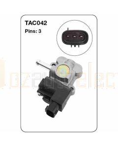Tridon TAC042 3 Pins Idle Air Control Valve (IAC)