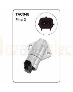 Tridon TAC048 2 Pins Idle Air Control Valve (IAC)