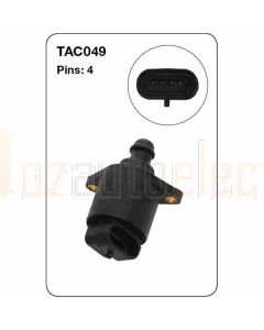 Tridon TAC049 Idle Air Control Valve (IAC)