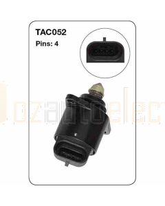 Tridon TAC052 4 Pins Idle Air Control Valve (IAC)