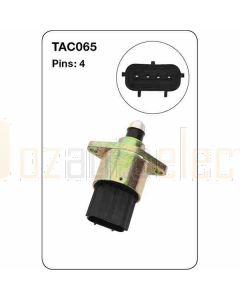Tridon TAC065 4 Pins Idle Air Control Valve (IAC)