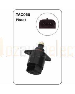 Tridon TAC068 4 Pins Idle Air Control Valve (IAC)