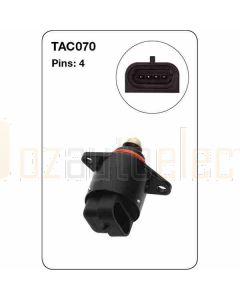 Tridon TAC070 4 Pins Idle Air Control Valve (IAC)