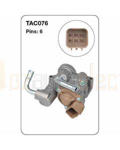 Tridon TAC076 2 Pins Idle Air Control Valve (IAC)