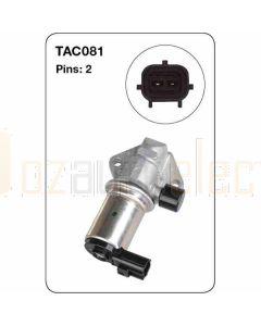 Tridon TAC081 2 Pins Idle Air Control Valve (IAC)