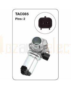 Tridon TAC085 Idle Air Control Valve (IAC)