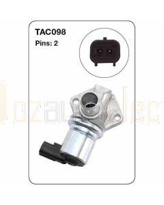 Tridon TAC098 2 Pins Idle Air Control Valve (IAC)