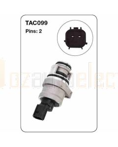 Tridon TAC099 2 Pins Idle Air Control Valve (IAC)