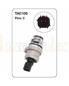 Tridon TAC100 2 Pins Idle Air Control Valve (IAC)
