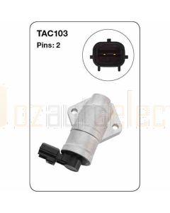 Tridon TAC103 2 Pins Idle Air Control Valve (IAC) (Genuine Quality)