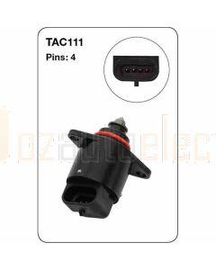 Tridon TAC111 4 Pins Idle Air Control Valve (IAC)