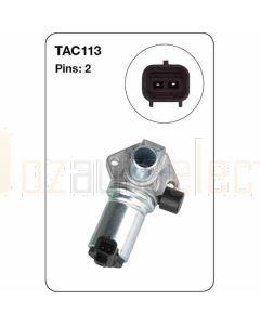 Tridon TAC113 2 Pins Idle Air Control Valve (IAC)