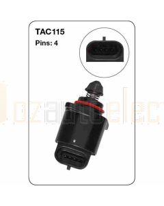 Tridon TAC115 4 Pins Idle Air Control Valve (IAC)