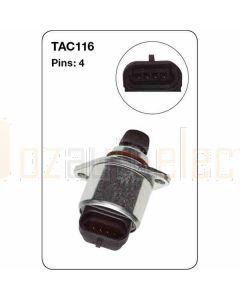 Tridon TAC116 4 Pins Idle Air Control Valve (IAC)