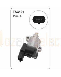Tridon TAC121 3 Pins Idle Air Control Valve (IAC) (Genuine Quality)