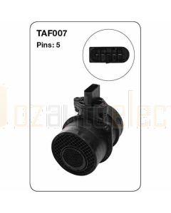 Tridon TAF007 5 Pin Air Flow Meter (MAF)