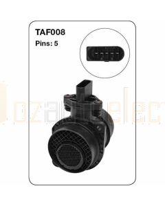 Tridon TAF008 5 Pin Air Flow Meter (MAF)