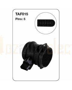 Tridon TAF015 5 Pin Mass Air Flow Meter Sensor (MAF)