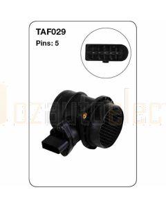 Tridon TAF029 5 Pin Air Flow Meter (MAF)