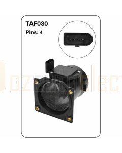 Tridon TAF030 4 Pin Air Flow Meter (MAF)