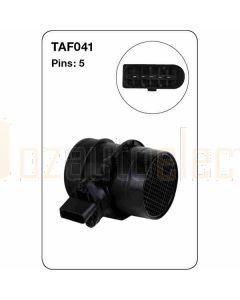 Tridon TAF041 5 Pin Air Flow Meter (MAF)