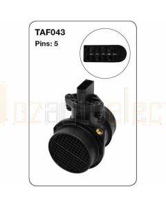 Tridon TAF043 4 Pin Air Flow Meter (MAF)