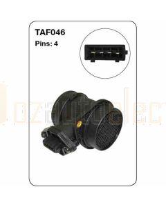 Tridon TAF046 4 Pin  Air Flow Meter (MAF)