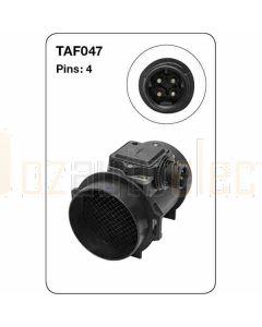 Tridon TAF047 4 Pin Air Flow Meter (MAF)