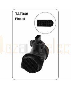 Tridon TAF048 5 Pin Air Flow Meter (MAF)