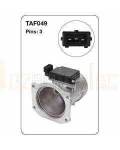 Tridon TAF049 3 Pin Air Flow Meter (MAF)