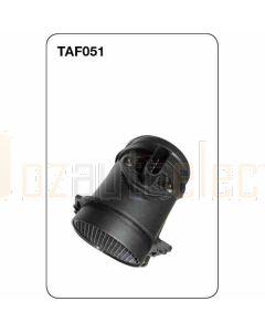Tridon TAF051 Air Flow Meter (MAF)