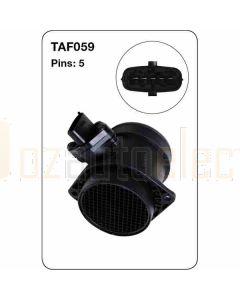 Tridon TAF059 5 Pin Air Flow Meter (MAF)